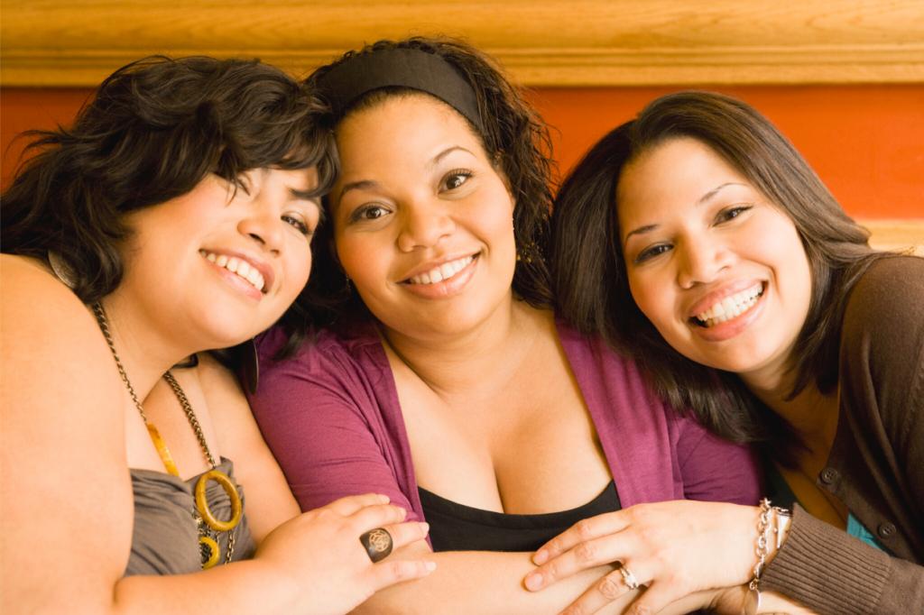 3-women-smiling-lean